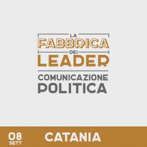 comPol-catania