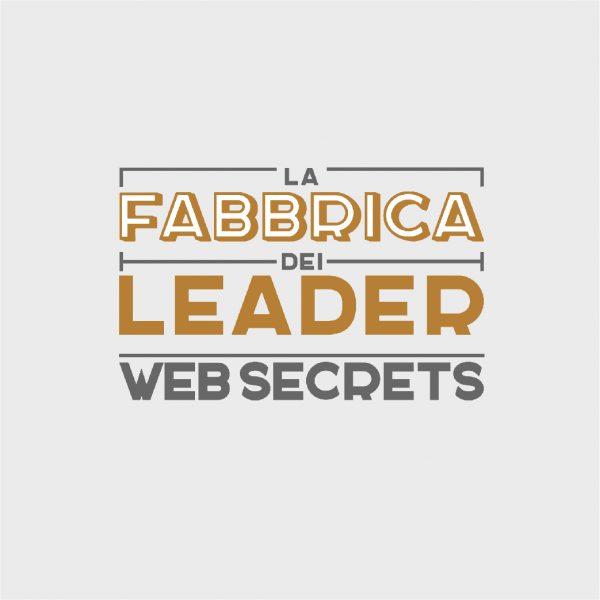 fdl_web