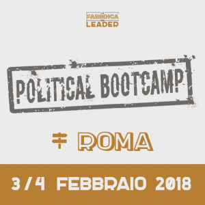 political-bootcamp-21