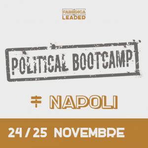 political-bootcamp-22