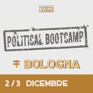 political-bootcamp-23