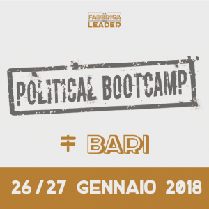 political-bootcamp-20