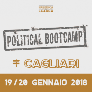political-bootcamp-24
