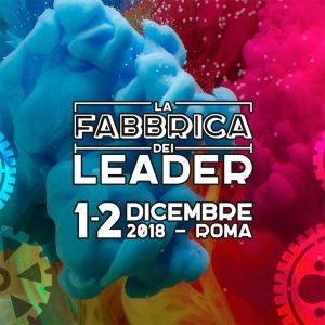 copertina_fabbrica_leader_dicembre2018