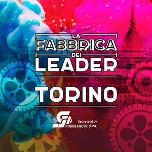 copertina_acquista_fabbrica_torino16112019